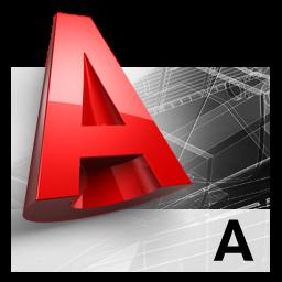 AutoCAD Architecture 2011中文破解版【附带注册机】