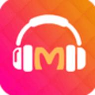 微杏电台最新版1.0.1 安卓版