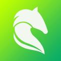 白马浏览器PC版1.1.311.9900最新版