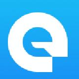 泛微协同办公标准版OA10.0官方qg999钱柜娱乐