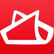 敬业签ios版1.0.4 手机最新版