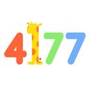 4177游戏盒手机版