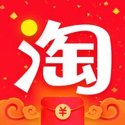 手机淘宝苹果版7.6.0 官方ios最新版