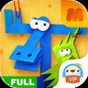 纸星历险记app2.2安卓版