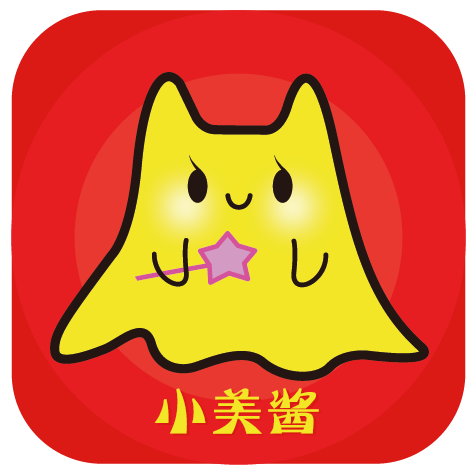 小美酱直播软件1.0 手机版【附二维码】