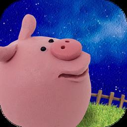 逃离家畜人生(fleeing pig)