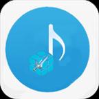 ��客音��app