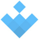 Uptodown客户端1.0 安卓版