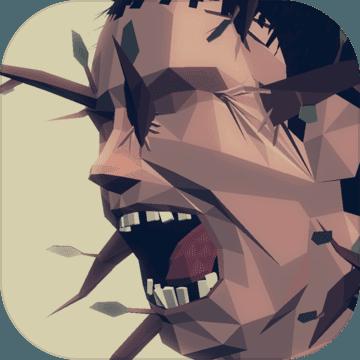 死亡之雨新的僵尸病毒安卓版1.0 官方版