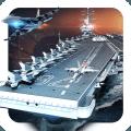 现代海战手游官方版1.0.1 安卓最新版