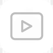 剑客视频app999.6.8 安卓免费版