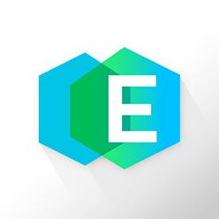 赢币网交易平台ios版1.0 官方客户端