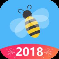 扑飞漫画20181.0.1 安卓版