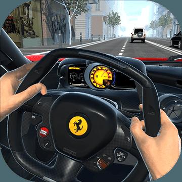 超车小能手内购破解版1.0.0 修改版