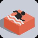 跳跳攻略app3.0 安卓手机版