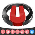 寰宇环宇浏览器稳定版安卓版1.0 手机版