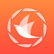 飞鸟浏览器安卓版1.0.5 官方版