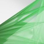 Autodesk DWG Trueview 2013破解版免激活版