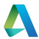 Autodesk DWG Trueview 2017官方版32位免费下载