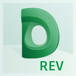 Autodesk DWG Trueview 2016官方版