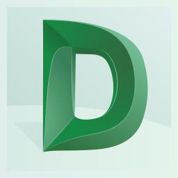 Autodesk DWG Trueview 2018 64位