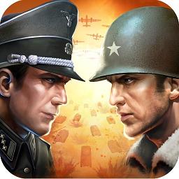 二战风云2手游正式版