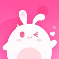 爱奇艺动漫app苹果版1.0.0 ios官方版