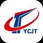 宜昌城市停车app苹果版1.1.1 ios官方版