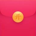 qq走运红包刷运动步数软件