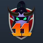 11对战平台安卓版