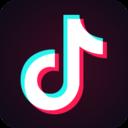 抖音国际版TikTok苹果版1.7.3 ios最新版