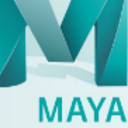 Autodesk Maya LT 2018 for mac简体中文版