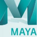 Autodesk Maya LT 2014破解版64位【附注册机】