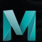 Autodesk Maya LT 2018官方完整版