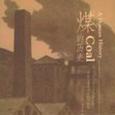 煤的历史读后感免费版