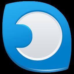 EZStation视频管理软件