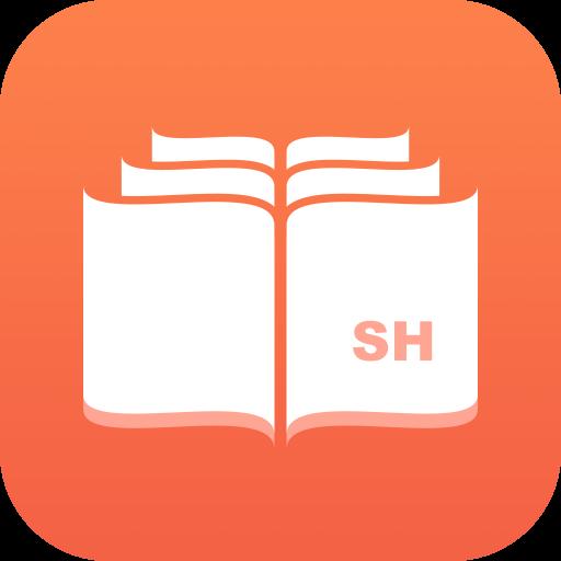 书海全本免费小说app1.1.0 安卓最新版