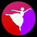 抖音视觉盛宴短视频动图制作软件1.4 最新版