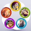 3D照片拼贴app