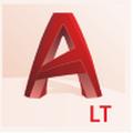 Autodesk AutoCAD LT 2017破解版