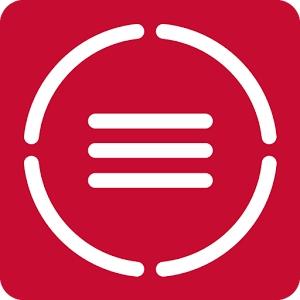 ABBYY翻译app