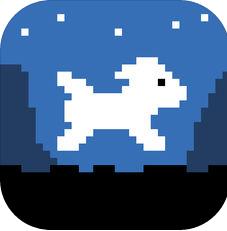 Dig Dog苹果版
