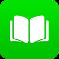 爱奇艺阅读苹果版1.0 官方最新版