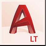 Autodesk AutoCAD LT 2014破解版