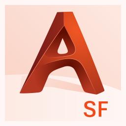 Autodes Alias speedform 2017官方原版