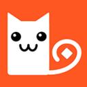 赏金猫app1.5.8.1 最新官方版