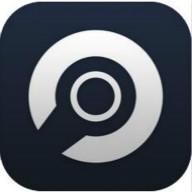 STMBUY交易平台1.2.3 手机版