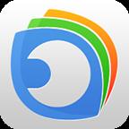 EZView app2.1.0 官方苹果版
