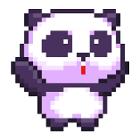 超能熊猫侠手游(panda power)