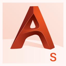 Autodes Alias speedform 2018官方版